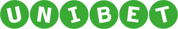 unibet-logo-slider