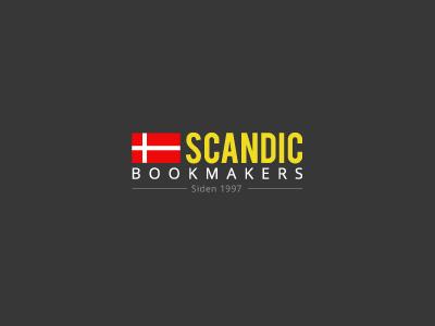 scandic-bookmakers-sportsbook