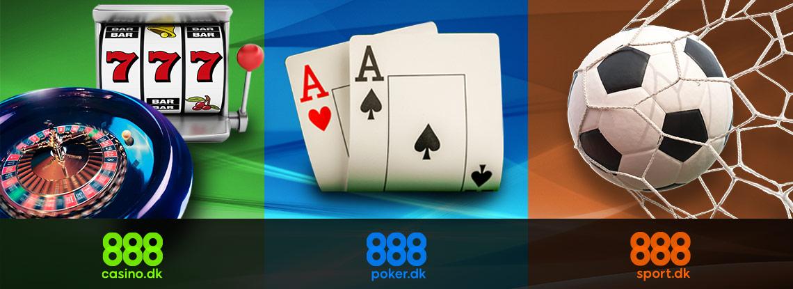 888brands