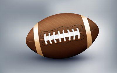 Spilforslag d. 08.02.2016   Denver Broncos – Carolina Panthers