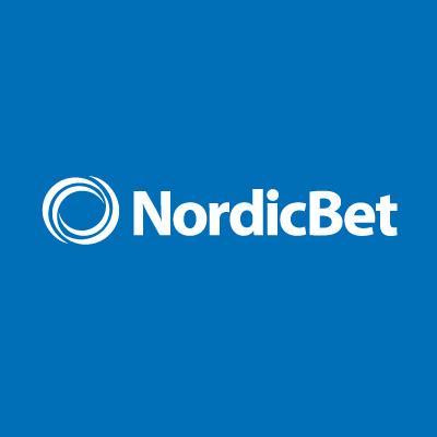 Nordicbet Casino velkomstbonus