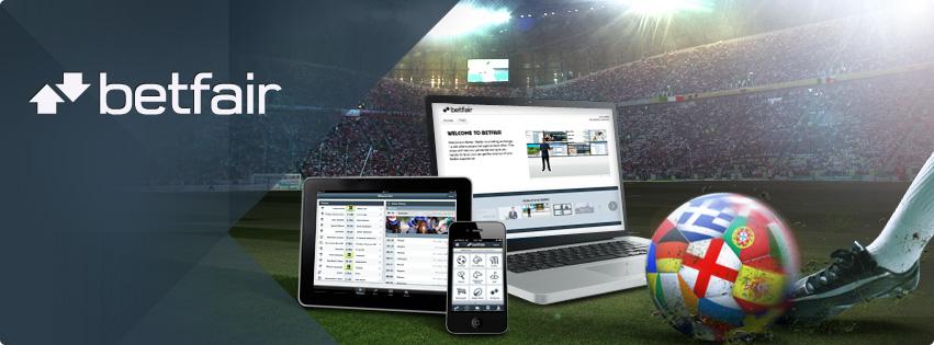 Odds 5 på PSG sejr mod Manchester City
