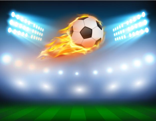 Få freebets til Champions League & Europa League finalen