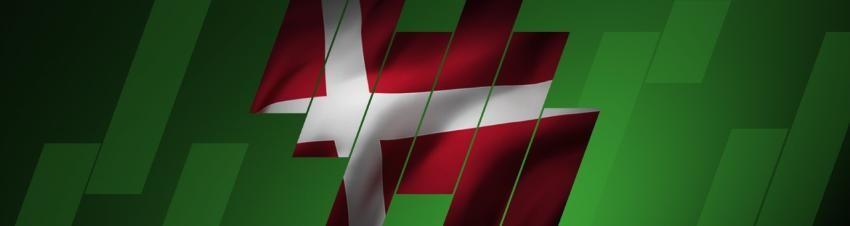 Få 100 kroner freebet til Danmark – Panama