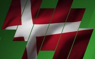 Ishockey VM tilbud på Danmark – Letland