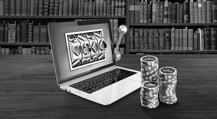 Guide: Værd at vide om online casino