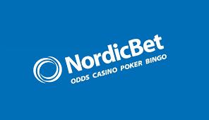 Få 50 kroner gratis til live casino